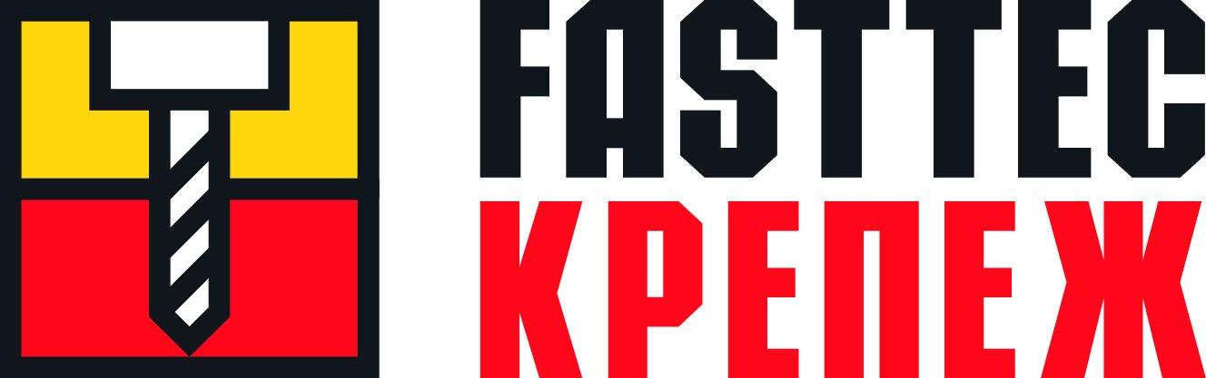 FastTec 2015