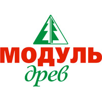 "логотип ООО ""Модуль ДРЕВ"""
