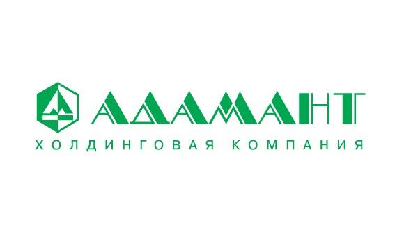 """Компания """"Адамант"""" приобрела три стекольных завода"""