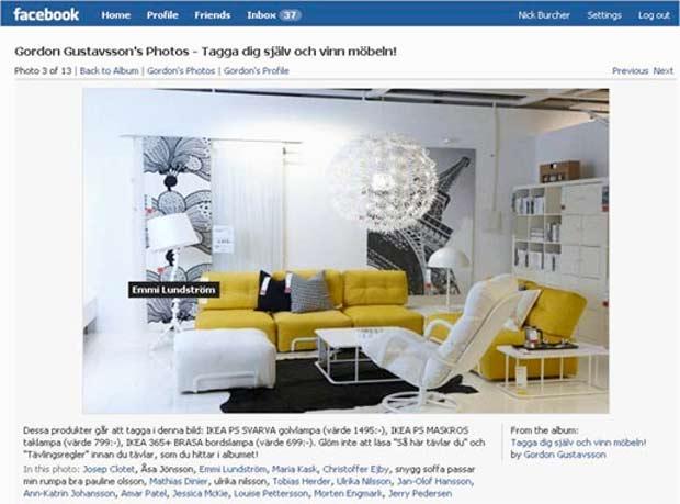 Креативное продвижение строительных брендов в социальных сетях
