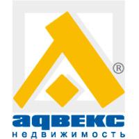 """АН """"Адвекс Недвижимость"""""""