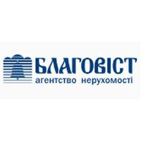 """АН """"Благовест"""" Киев"""