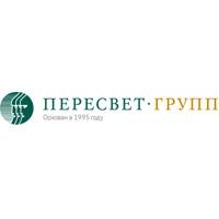 "АО ""ПЕРЕСВЕТ-ИНВЕСТ"""