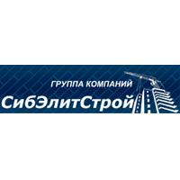 """ГК """"СибЭлитСтрой"""" - строительство коттеджей, домов в Новосибирске."""