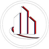 """Группа компаний """"ССТ-35"""" - Гражданское и промышленное строительство"""