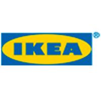 IKEA Россия - мебель и товары для дома