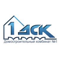 """OAO """"ДСК-1"""" - Домостроительный комбинат №1"""