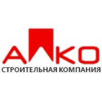 """ООО """"АЛКО"""" - Липецк - Монолитное строительство, монтаж металлоконструкций, электромонтажные работы, отделочные работы"""