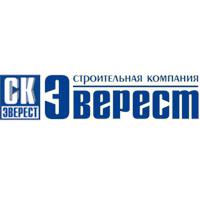 """СК """"ЭВЕРЕСТ"""" - троительство домов коттеджей в Хабаровске"""