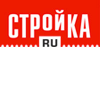 "ООО ""СТРОЙКА.РУ"""