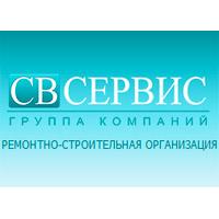 СВсервис - ремонт квартир в Москве