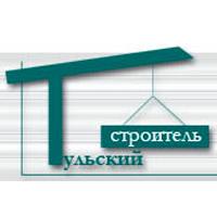 """Журнал """"Тульский строитель"""" - это печатный отраслевой кластер, посвященный современным тенденциям в области строительства и ЖКХ"""