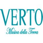 """Verto (ООО """"ГРАНД СП"""") - озеленение, благоустройство"""