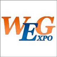 World Expo Group (WEG) - Международная выставочная компания