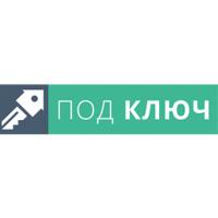 """ООО """"Под Kлюч"""" - Ремонт ванных комнат, туалетов и санузлов, а также квартир """"под ключ"""" в Москве."""