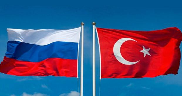 Как санкции против Турции повлияют на строительный бизнес