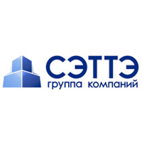 """ГК """"Сэттэ"""" - строительство и капитальный ремонт зданий Якутск"""
