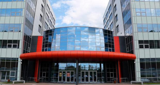 18 июля 2016 года в Москве состоится RusRealExpo-2016