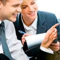 ГИС ценообразование в строительстве и обязательная сертификация цемента