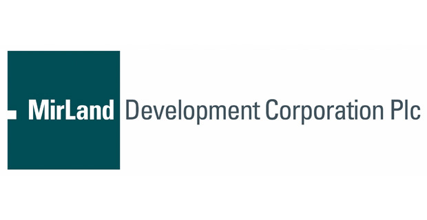 Девелопер Mirland договорился о реструктуризации долга