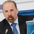 Падение ипотечных ставок и ужесточение требований к долевым застройщикам снизит стоимость жилья в России