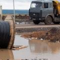 Почему банкротятся российские строительные бренды