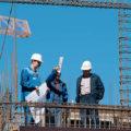 Привлечению денег в инфраструктуру мешает нехватка гарантий