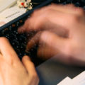 В реестр проблемных застройщиков Подмосковья добавлено 3 компании