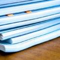 В реестр типовых проектов могут внести 42 объекта капстроя