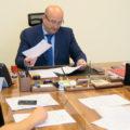 Застройщиков Подмосковья оштрафовали на сумму 4,76 млн рублей