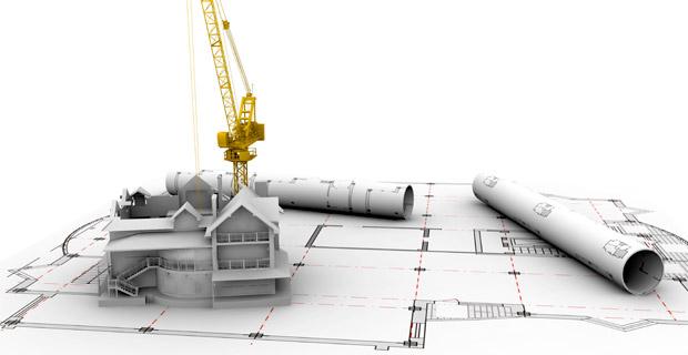 200 предложений по разработке новых сводов правил в строительстве