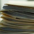 36 объектов капстроительства добавят в реестр типовых проектов