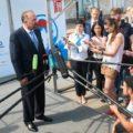5 миллионов рублей на энергоэффективный капремонт каждого дома