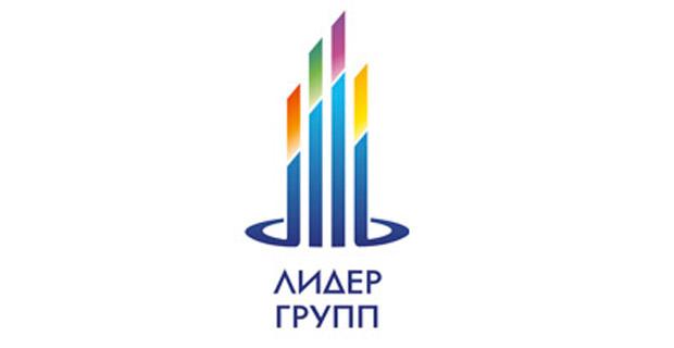 """ГК """"Лидер Групп"""" потратит 35 млрд рублей на """"Большие Мытищи"""""""