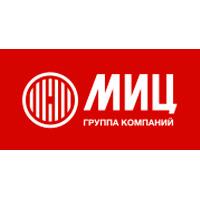 """ГК """"МИЦ"""" - девелоперская компания полного цикла"""