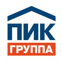 """ГК """"ПИК"""""""