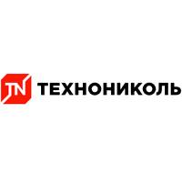 """Корпорация """"ТехноНИКОЛЬ"""""""