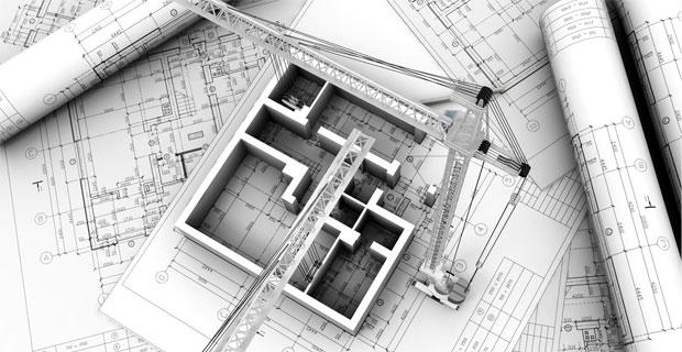 Механизм защиты исключающий дублирование требований в техрегулировании