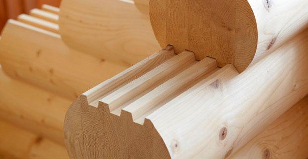 Минстрой разработает изменения в нормы проектирования деревянного многоэтажного домостроения.