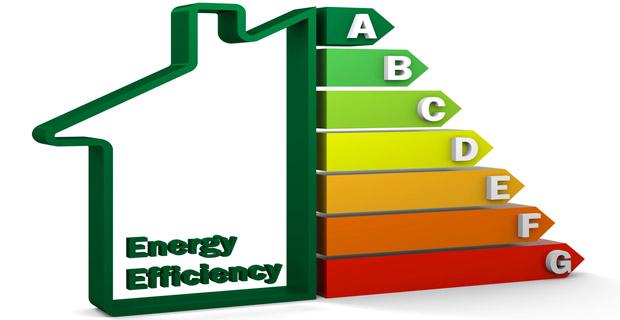 Многоквартирным домам присвоят класс энергоэффективности