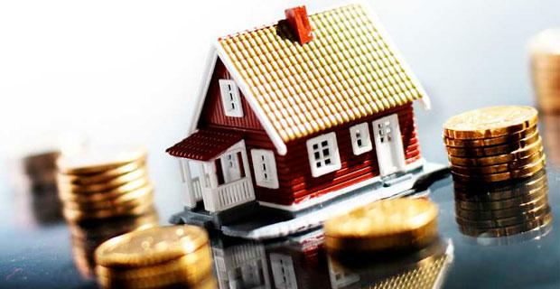 Новый налог на недвижимость - кто не будет платить