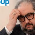 O1Group продала акции CA Immo девелоперу Immofinanz AG