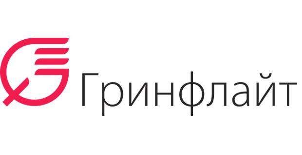 """ООО """"Гринфлайт"""" возобновило строительство """"Академ Riverside"""""""
