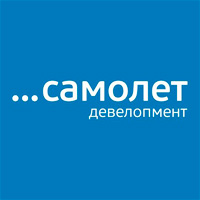 """ООО """"Самолет девелопмент"""""""