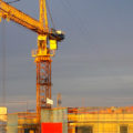 С начала года в РФ построили 37,2 млн кв.м жилья