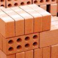 Создана система добровольной сертификации в строительстве
