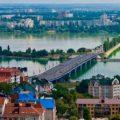 Воронежская ФАС за усиление контроля в сфере ЖКХ