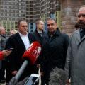 Дмитрий Медведев подписал постановление о создании ФГИС ЦС