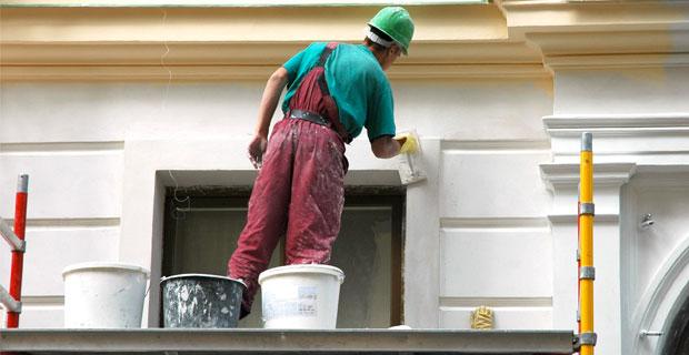 До капремонта допустят только квалифицированных подрядчиков