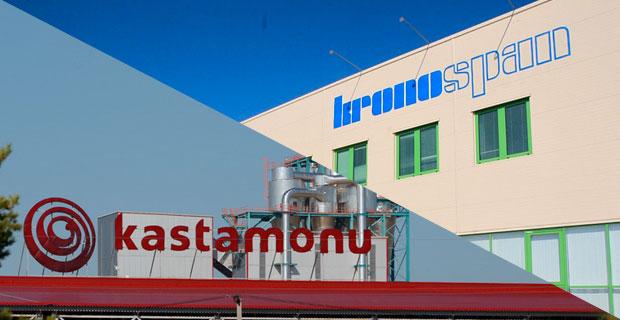 Компании Австрии и Турции борются за право строить завод в Калуге